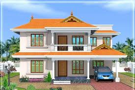 building an affordable house low cost house building enchanting house plans with low cost to build building an affordable house