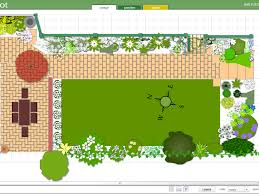 Small Picture garden ideas Outdoor Garden Design Pics On Great Home Decor