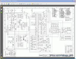 jungheinrich judit, repair manual, forklift trucks manuals yale mpb040 service manual at Yale Forklift Wiring Diagram