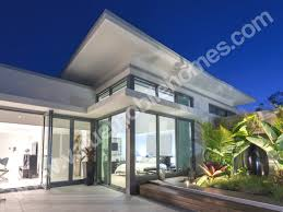 Luxury Mobile Home Value Mobile Homes Mobile Homes Manufactures