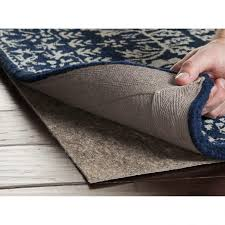 area rug pad anti slip carpet underlay rug mats rubber carpet padding non skid rug backing thick non slip rug pad