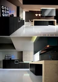 Beautiful Kitchens From Bravo   Home Design Find