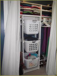reach in closet organizers do it yourself. Reach In Closet Organizers Do It Yourself H