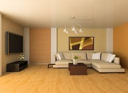 Small Picture Paints For Room Simple Room Painting Ideas For Your Home Asian