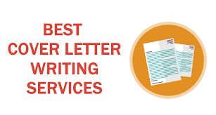Service Cover Letter Best Cover Letter Writing Services Contentheat