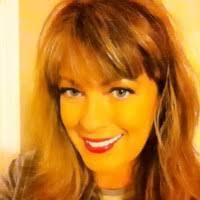 Kristi Douglas - Regional Supervisor - Asset Campus Housing   LinkedIn