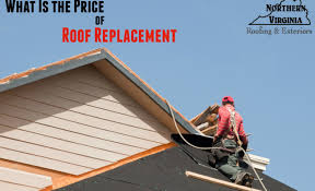 roof:Roof Repair Quote Awesome Repairing A Roof Credit Repair Quotes  QuotesGram Fantastic How To