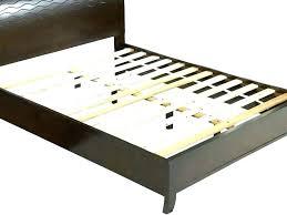 queen size bed slats slats bed slats queen queen bed box queen bed slats queen size bed box spring queen