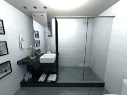 Small Space Bathroom Renovations Decor Best Inspiration Design