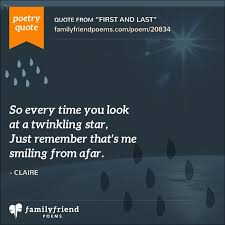 Baby Loss Quotes Simple Miscarriage Poems Poems For The Miscarriage Of A Baby