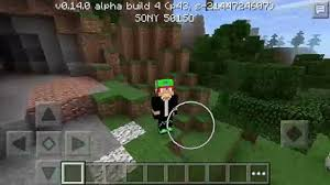 how to make a stonecutter in minecraft. MINECRAFT PE 0.14.0 MODS How To Make A Stonecutter In Minecraft