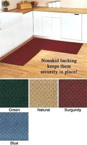 burdy kitchen rugs impressive kitchen rugs furniture l shaped rug home interior kitchener news today burdy kitchen rugs
