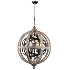 chandeliers modern wood chandelier gallery lighting chandeliers tagetal large size of wrought iron