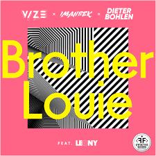 VIZE, Imanbek, Dieter Bohlen feat. Leony ... - EFFECTIVE RECORDS