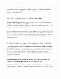 Sales Associate Sample Resume Simple Sales associate Resume Description Exotic Human Services Resume