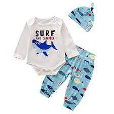 12 To 18 Months Baby Food Chart Oldeagle Baby Boys Girls Clothes Toddler Kids Baby Cartoon