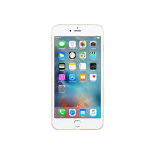 iphone 7 gold front. apple iphone 7 32gb (rose gold) iphone gold front c