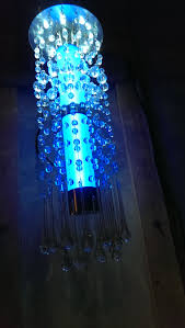 custom made wall sconce lights exclusively with royal chandeliers royalchandeliers com
