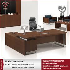 office wooden table. office side table wooden design suppliers