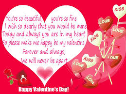 photo valentine cards valentines greeting cards and handmade valentine card designs 3 remarkable design