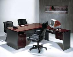 latest office furniture designs. Cool Home Office Furniture Ideas Large Size Of Living Desk Design . Latest Designs