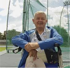 Armin Luna Quiros – Liga de Atletismo de Antioquia