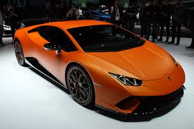 2018 lamborghini huracan performante price. perfect performante lamborghini huracan performante33  for 2018 lamborghini huracan performante price