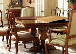 international table pads round table pads dining room black dining table pads for dining room tables