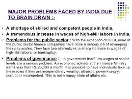 brain drain  6