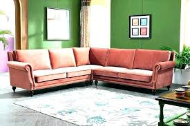 small couch for bedroom sofa mini uk