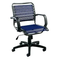 padded folding chair with arms folding office chair hon folding chair with casters 1 folding office