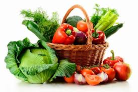 Image result for march poems on nutrition