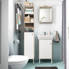 Ikea Bathroom Bin Bathroom Furniture Bathroom Ideas Ikea