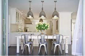 hampton home living area