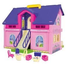 Купить <b>Wader</b> Play House <b>25400</b> по низкой цене с доставкой из ...