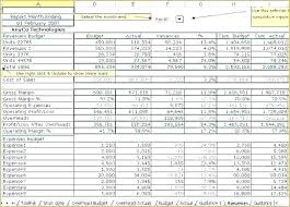 Accounting Worksheet Example Accounting Journal Entry Template Wsopfreechips Co