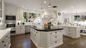 Wallpaper In Kitchen White Kitchen Design Hd Wallpaper Download Wallpapers Pictures