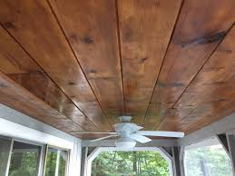 tongue and groove ceiling plus tongue and groove walls plus tongue groove wood ceiling panels plus
