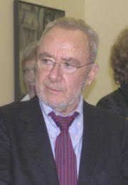 add Gerhard Richter to 'my astro' - 180px-Gerhard_richter_02_2005_d%25C3%25BCsseldorf