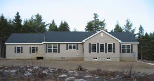What is a modular home? Marvellous Modular Homes With Basement 11 About  Remodel Home Pictures with Modular Homes With Basement