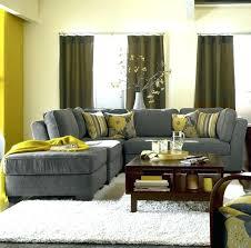 colders living room furniture. Unique Living Colders Appliances  Inside Colders Living Room Furniture S
