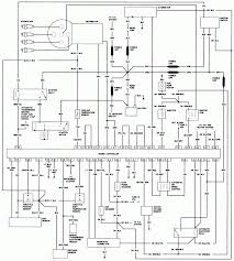 dodge grand caravan wiring diagram blueprint images 7059 medium size of dodge dodge grand caravan wiring diagram schematic pics dodge grand caravan wiring
