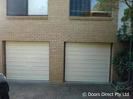 cool the garage door rustic hardware cool the garage door