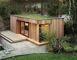init studios garden office. Garden Design With Cubit Contracts U Rooms Backyard Pics From Cubitcontracts.co. Init Studios Office