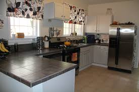 Small Picture How Much Does New Kitchen Cabinets Cost Find the Answer Here