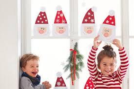 Basteln Zu Weihnachten Mit Kindern Jako O