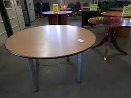 large size of tables 48 round conference table oval glass conference table oval conference table