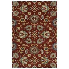 full size of red rugs uk kaleen middleton red rectangular indoor handcrafted oriental throw red throw rugs raelyn red rose flower shaped rugs red rugs for