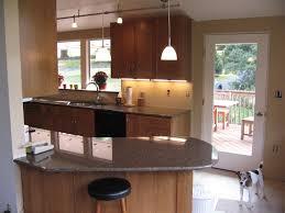 kitchen rail lighting. kitchen rail lighting g