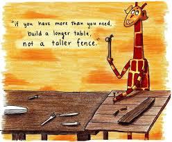40 Best Motivational Giraffe Images On Pinterest Giraffe Quotes Enchanting Giraffe Quotes